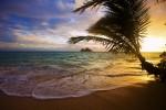 Dalla Grecia alle Seychelles, le 10 spiagge più belle del mondo secondo TripAdvisor