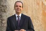 """Parisi e la 7 giorni in Sicilia: """"Pd e Fi sono fuori da realtà, M5s solo voto di protesta"""""""