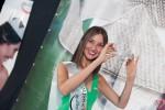 Miss Italia ha una nuova prefinalista nazionale: tutto su Tatiana D'Angelo da Ravanusa