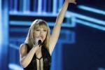 Taylor Swift torna con un nuovo singolo ed è già record su Spotify e YouTube
