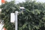 Ztl, telecamere attive a Palermo ma multe a partire da settembre
