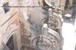 Palermo vista dall'alto, visite ai tetti del monastero di Santa Caterina: il video