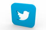 Buon compleanno Twitter, l'hashtag compie 10 anni: se ne usano 125 milioni al giorno