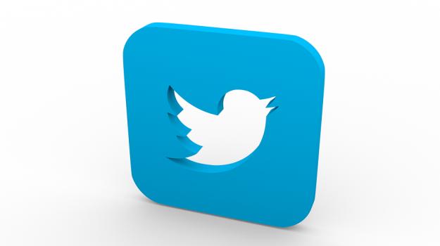 test raddoppio caratteri, twitter caratteri, Sicilia, Società