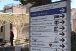 Università di Palermo, novità sul sistema di immatricolazione online