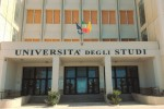 Polo universitario a Trapani, inaugurato l'anno accademico