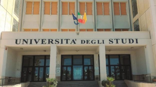 università trapani, Trapani, Cronaca