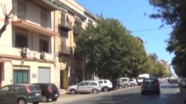 Illuminazione a Palermo, il punto sui lavori di rifacimento