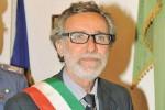 """Petizione on line contro il sindaco di Menfi, la replica: """"Pregiudizi"""""""