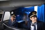Volare (Fabio Rovazzi & Gianni Morandi)