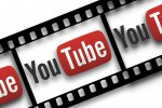 "YouTube cambia look: adesso i video si ""muovono"" con i gesti"