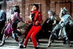 John Landis, con Thriller 3d Michael Jackson si sarebbe divertito