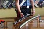 Rissa e colpi di fucile ad Acate, coinvolte sette persone: arresti e denunce