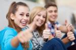 Più adolescenti al Sud, le città siciliane sul podio