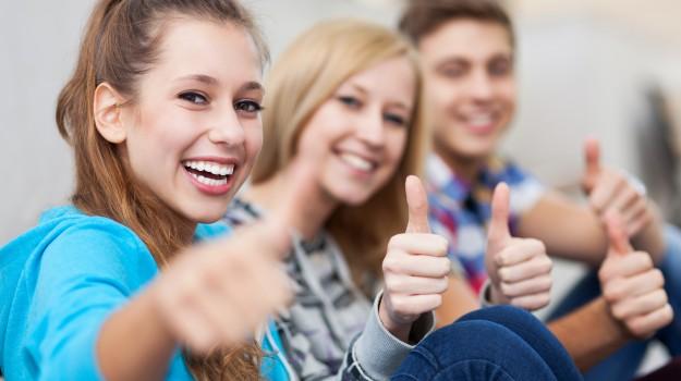 adolescenti, giovani e lavoro, Radioimmaginaria, Sicilia, Economia