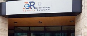 Agenzia delle Entrate Riscossione - Ansa