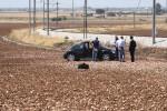 Agguato con 4 vittime nel Foggiano: uccisi boss, il cognato e due testimoni