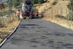 Agira, via ai lavori nelle strade rurali