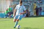 L'Akragas cresce, 4 gol nel test contro il Raffadali: pronti altri acquisti