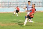 La Sicula Leonzio vola: battuto l'Akragas per 3-1