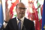L'Italia espelle l'ambasciatore della Corea del Nord