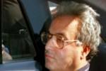 """Ha 71 anni ma è considerato """"ancora pericoloso"""": carcere per Caruana, """"boss dei due mondi"""""""