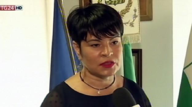 sindaco codigoro, tasse e accoglienza migranti, Alice Zanardi, Sicilia, Politica