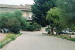 No al trasferimento della scuola Allmayer di Alcamo: raccolte 1.500 firme