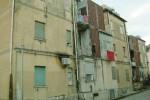 Alloggi popolari occupati dagli abusivi: 5 ordinanze di sgombero a Licata