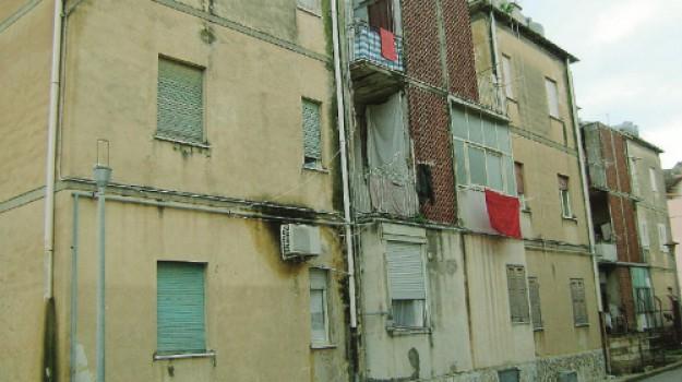 alloggi occupati abusivamente, sgombero licata, Agrigento, Cronaca