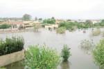 Alluvione di Ispica, la Regione si accolla i danni