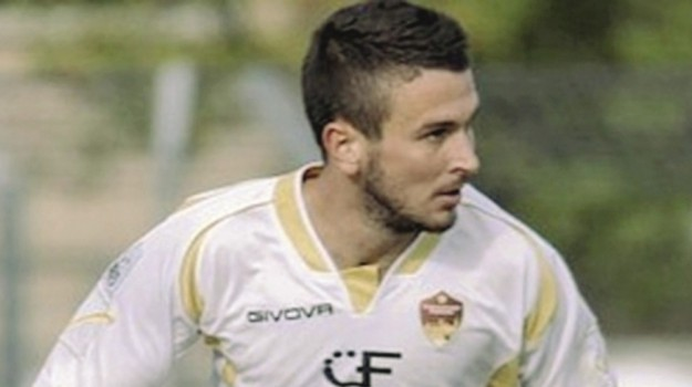 akragas serie c, calcio serie C, Agrigento, Sport