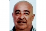 Antonio Madonia
