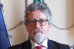 Antonio Venturino