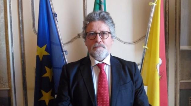 candidato presidente regione centrosinistra, m5s, primarie centrosinistra, Antonio Venturino, Sicilia, Politica