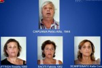 Abusi su minori a Catania, tra gli indagati anche un ex deputato regionale