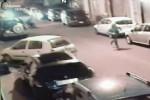 Aggrediva e scippava le anziane, un arresto a Paternò