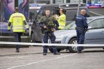 Attacco in Finlandia, la polizia: è terrorismo, tra i feriti un'italiana