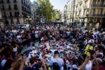 Anche italoargentina tra le vittime di Barcellona, caccia all'ultimo fuggitivo