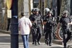 Attacco a Barcellona, è caccia a 4 fuggitivi