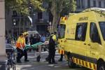 Barcellona, il sindaco di Legnano conferma: è ormai sicuro che Bruno sia morto