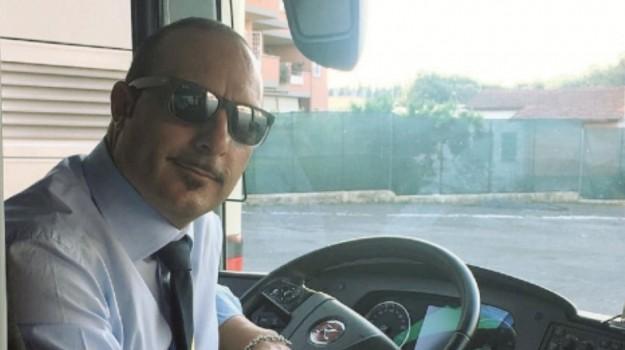 Portafogli a Caltanissetta, Caltanissetta, Cronaca