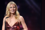 Gwyneth Paltrow sotto accusa, ecco perchè /VIDEO