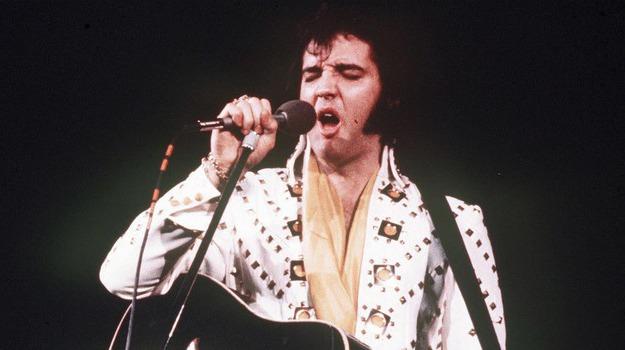 australia, cinema, Elvis Presley, Sicilia, Società