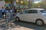 Energia: 4 colonnine per ricarica auto elettriche a Cervia