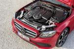 Mercedes lancia una campagna di eco-incentivi in Italia
