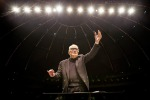 Morricone all'Arena, le 2 date sold out