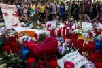 Attacco di Barcellona: morti due italiani, si teme per un terzo