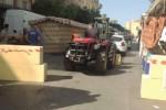 Zone pedonali e terrorismo, i Comuni dell'Agrigentino si mobilitano