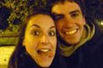 Notte Taranta: Concertone, messaggio fratello Valeria Solesin